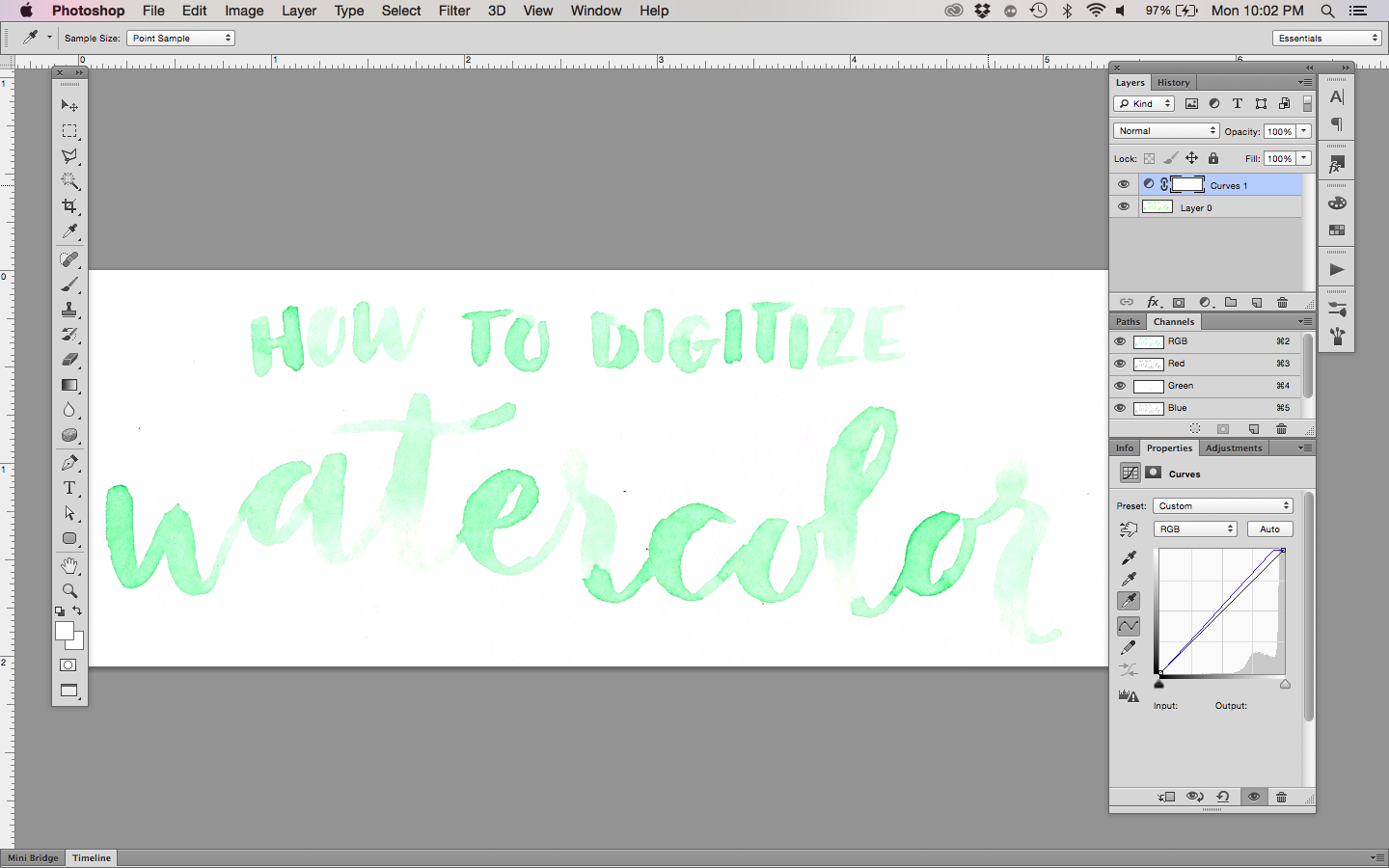 6_photoshop_curves_white_in_type.png