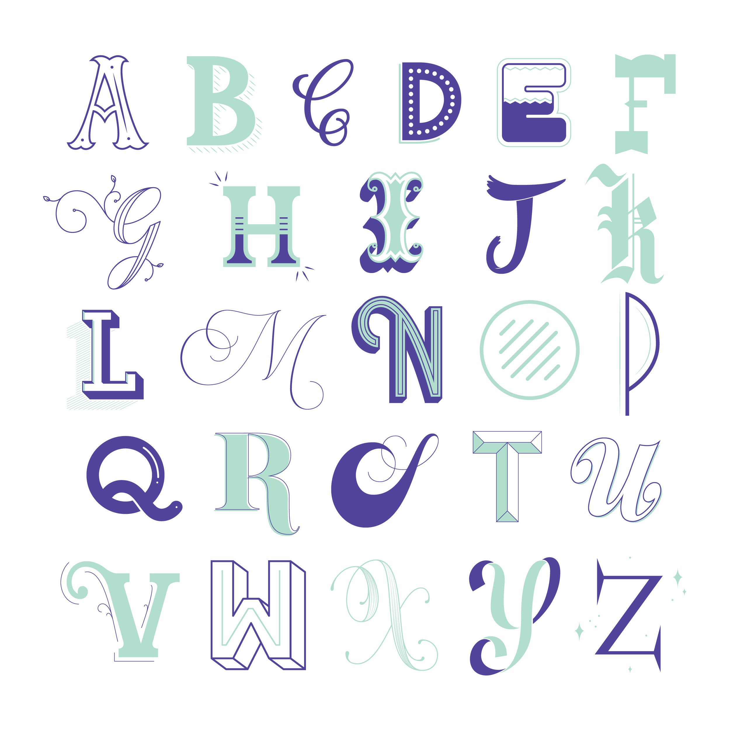 richmond-bride-drop-cap-lettering.jpg
