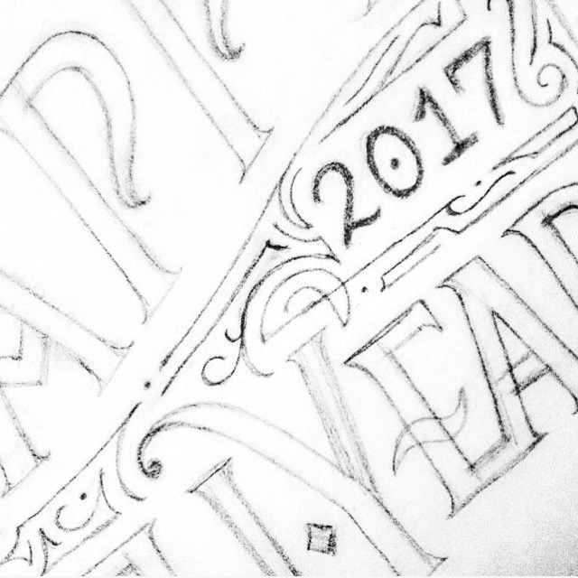 happy-new-year-handlettering-process.PNG