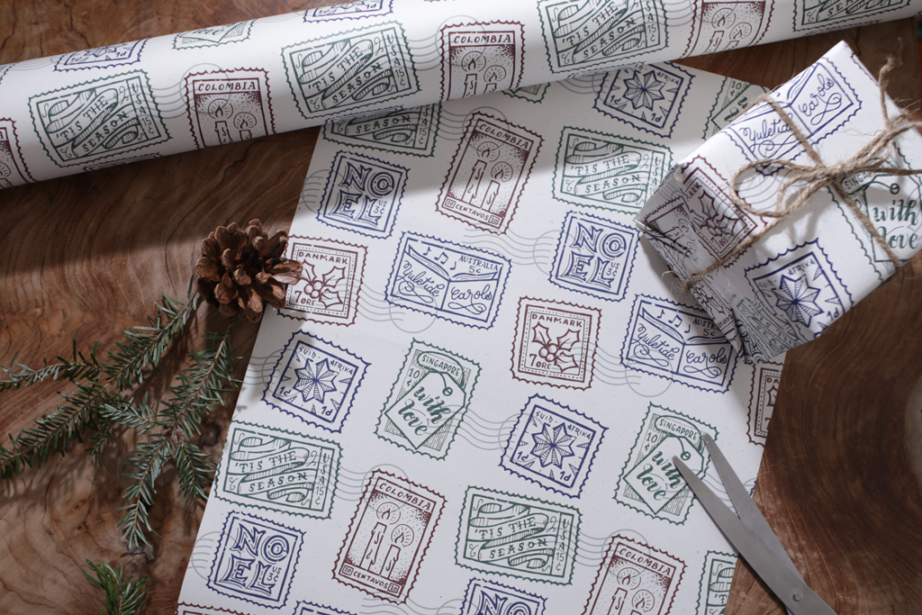 holiday-wrapping-paper-hand-lettering.png