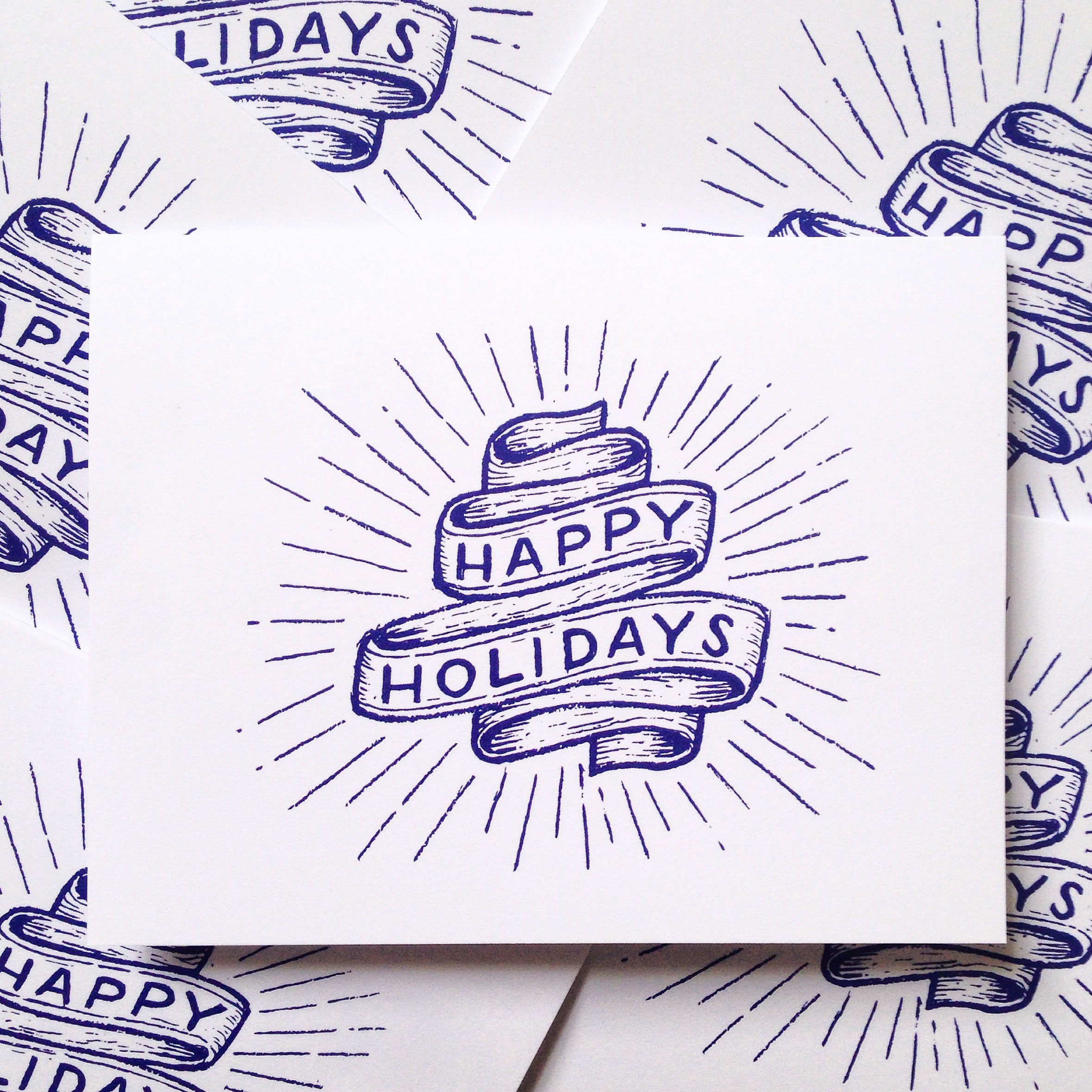 happy-holidays-greeting-card-lettering.jpg