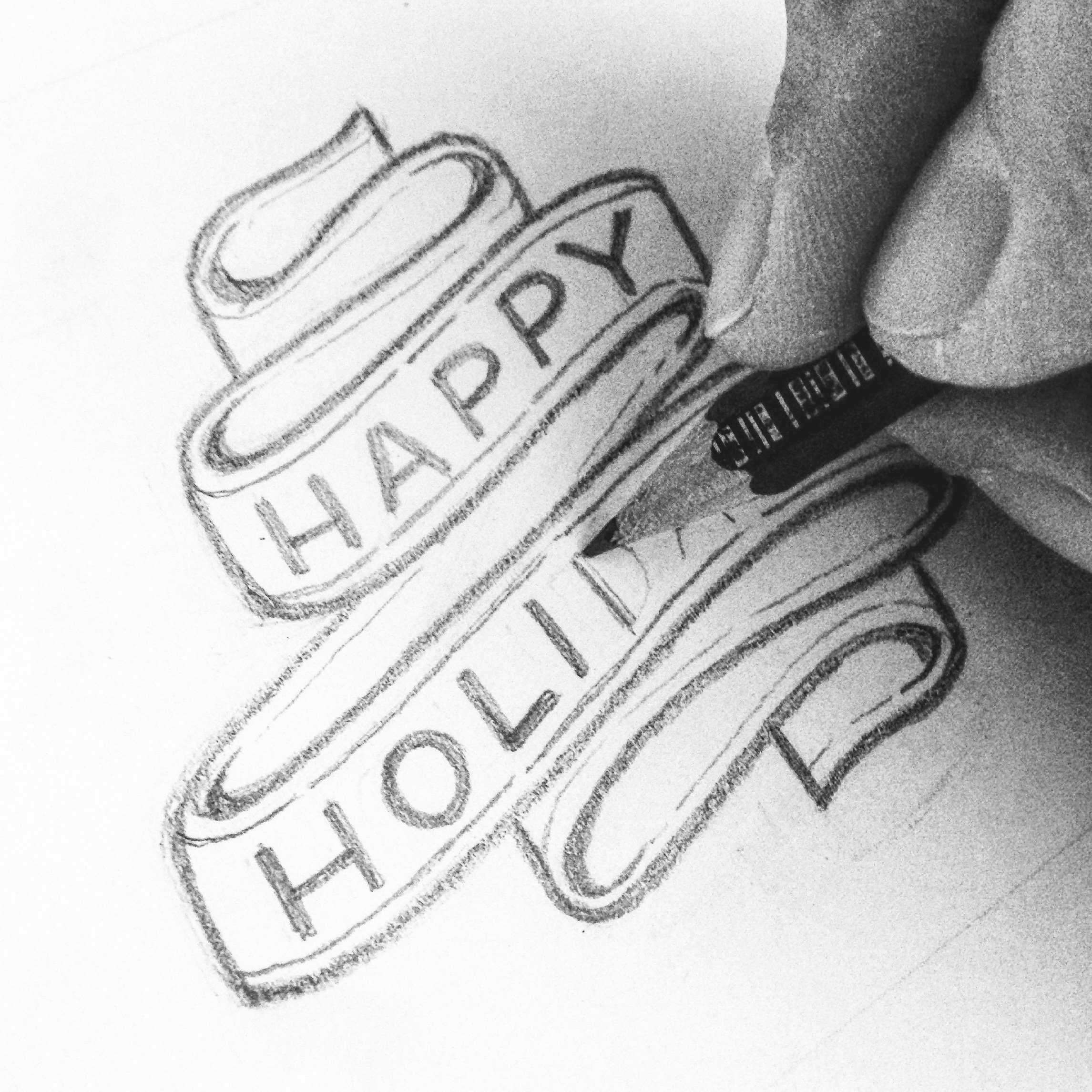 happy-holidays-hand-lettering-process.jpg