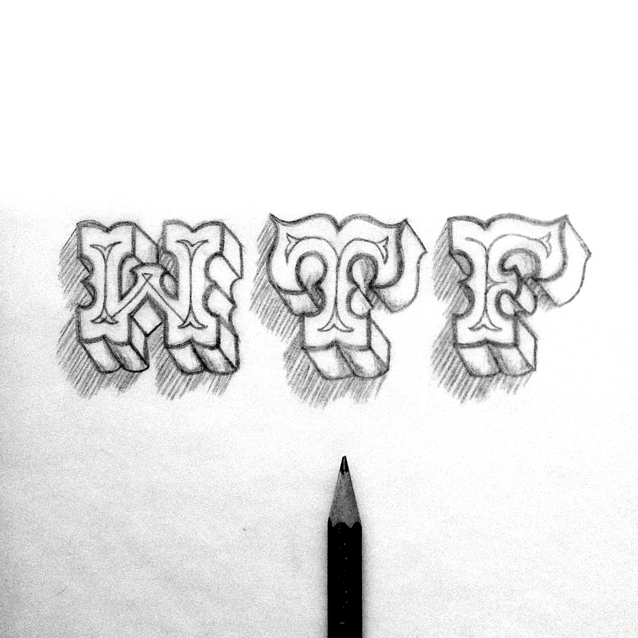 WTF-circus-3D-lettering.jpg