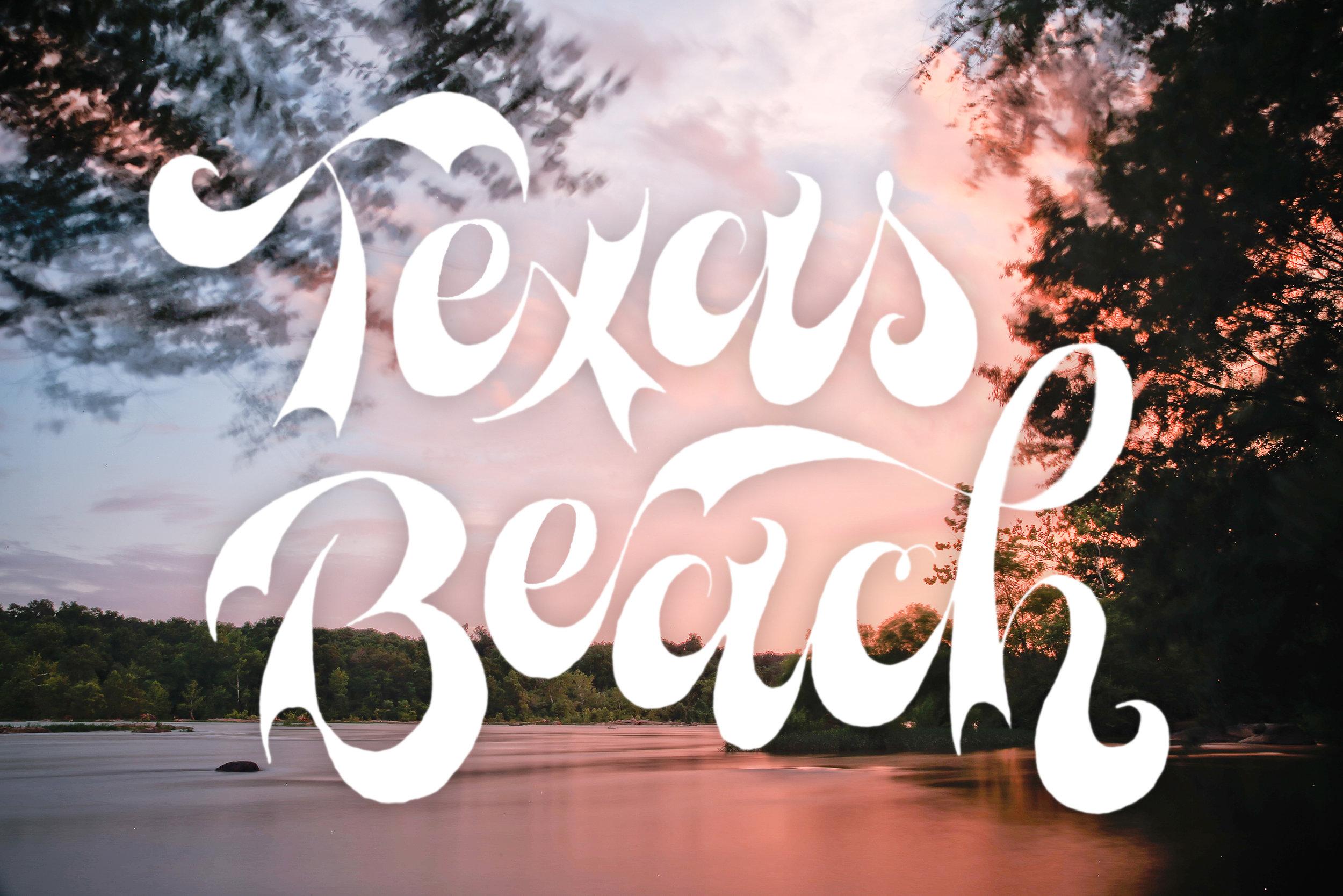 Texas-Beach-hand-lettering.jpg