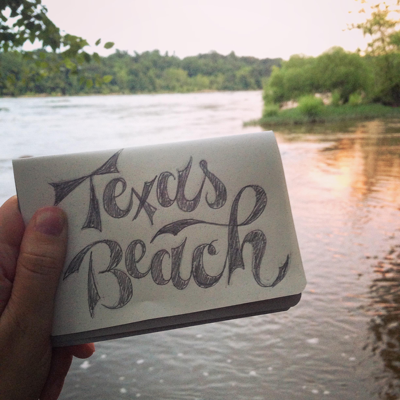 texas-beach-hand-lettering-sketch.jpg