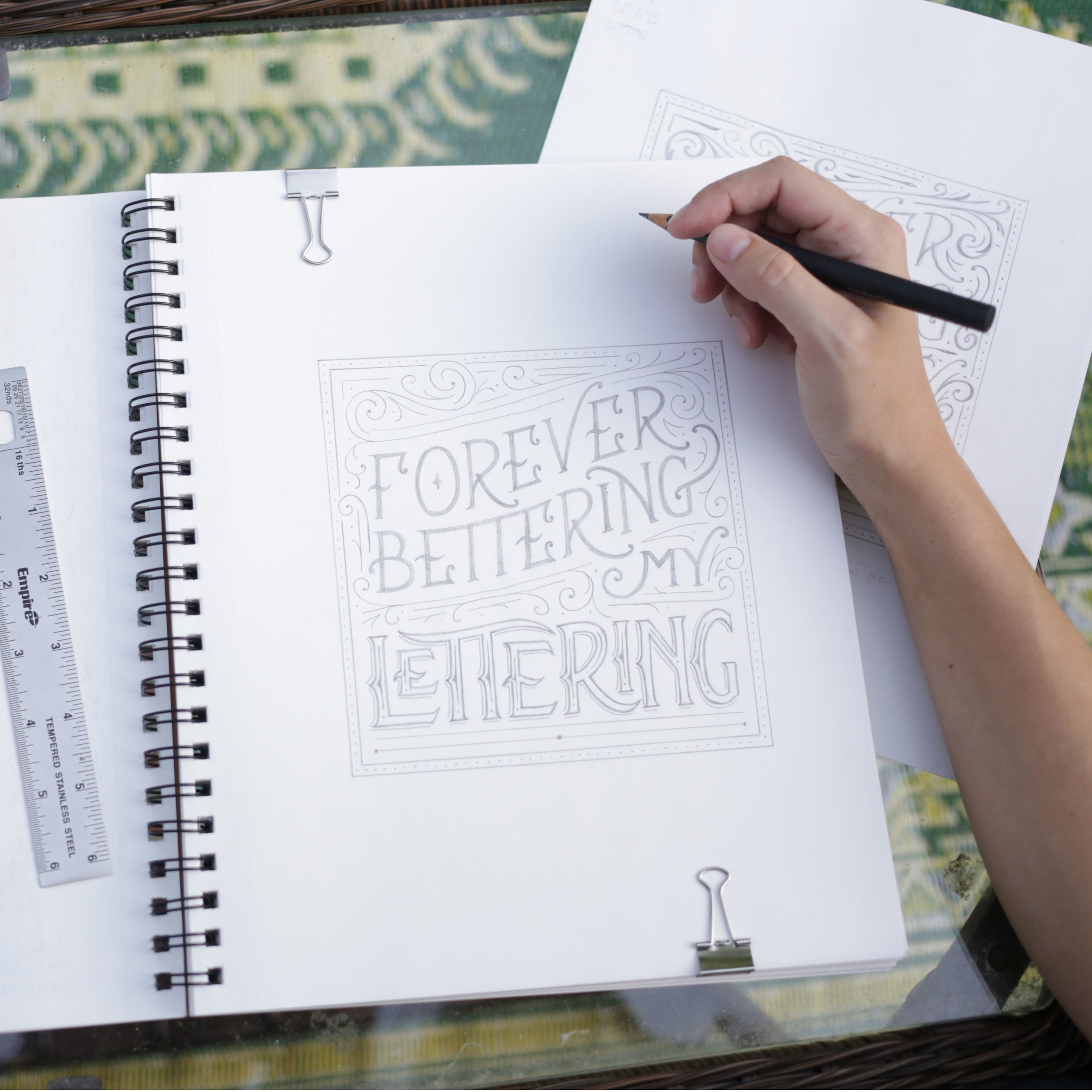 bettering-hand-lettering-process.jpg