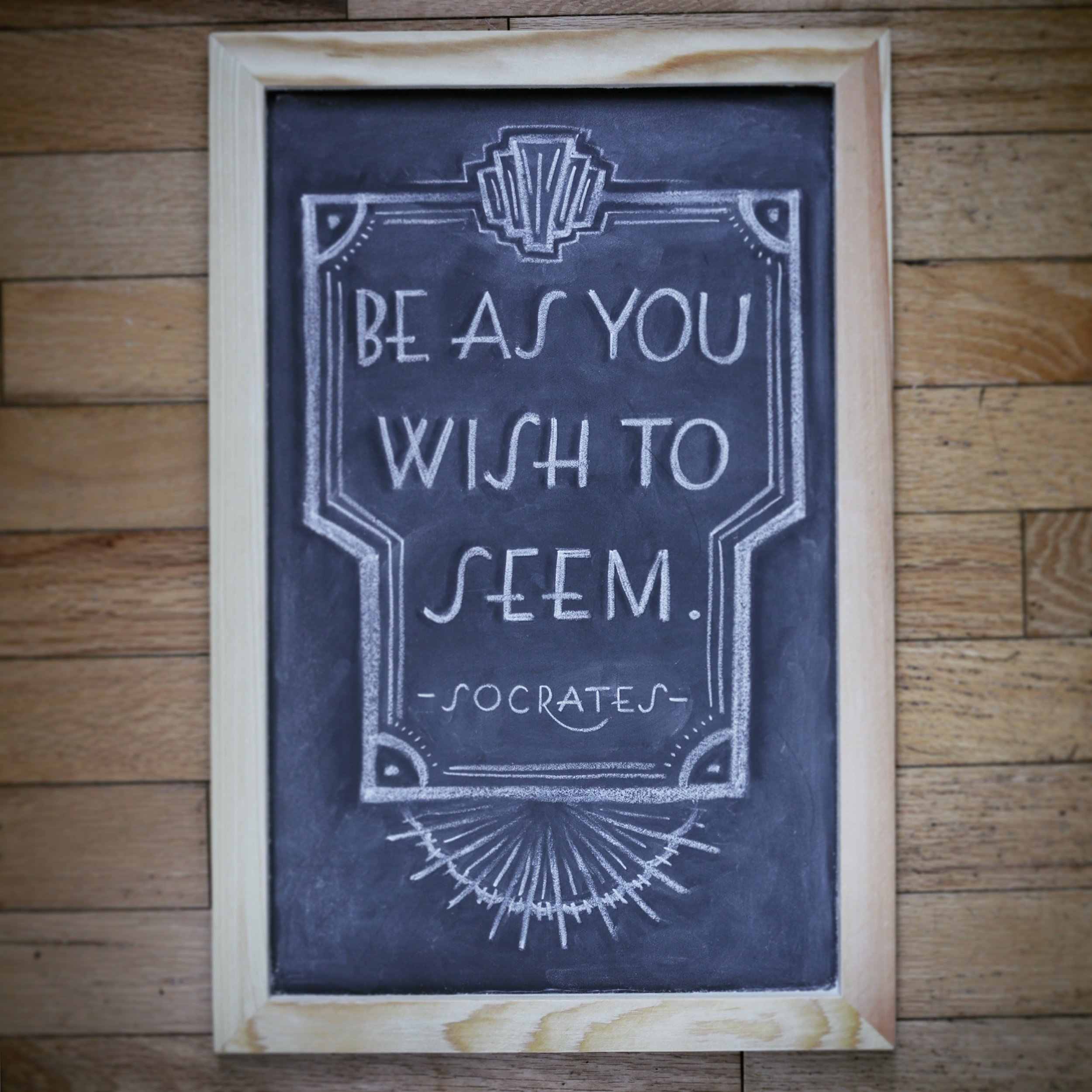 chalkboard-lettering-socrates-quote.jpeg
