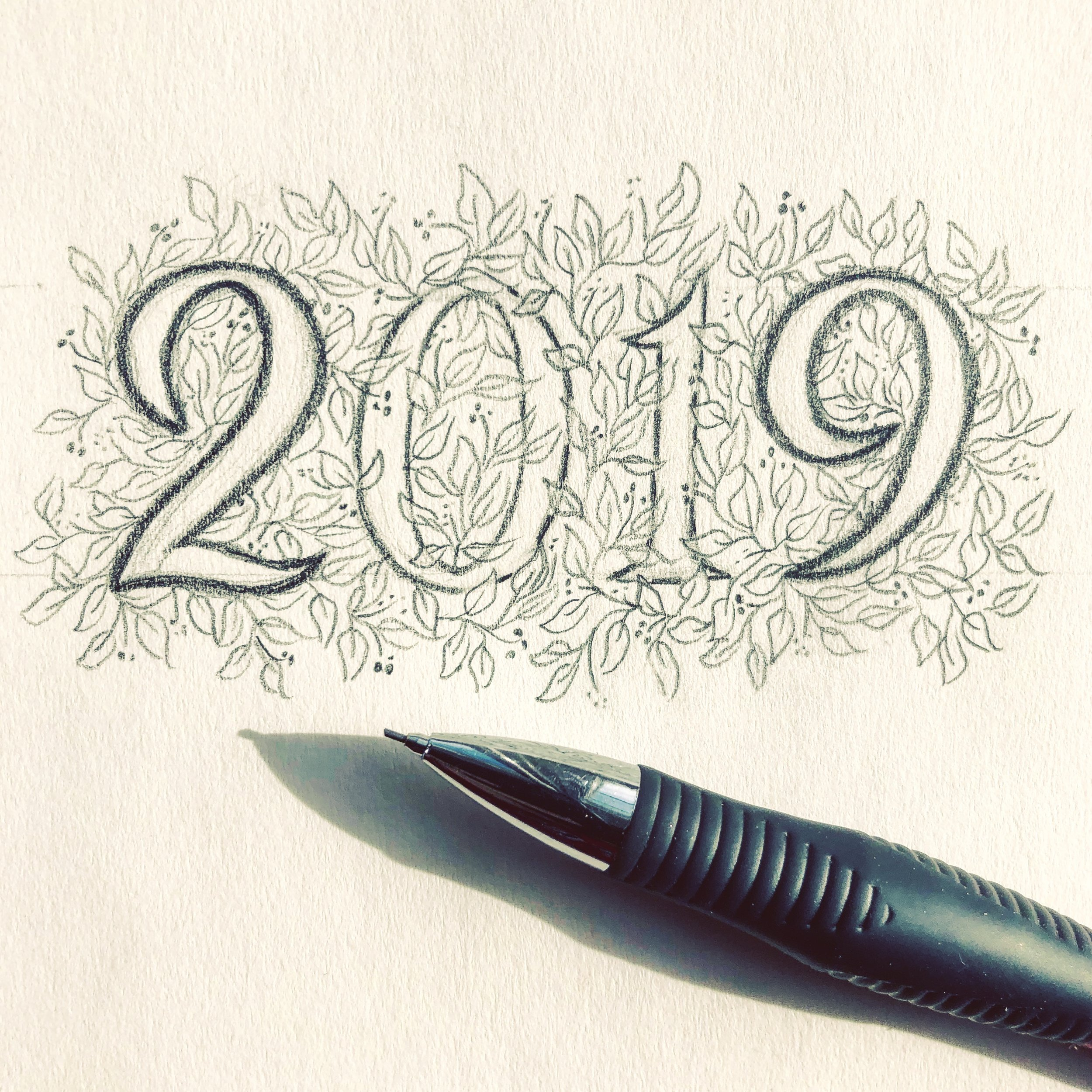 2019-lettering-leaves.jpg