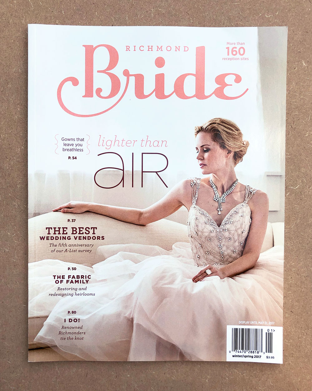 richmond-bride-magazine-a-list-lettering-1.jpg