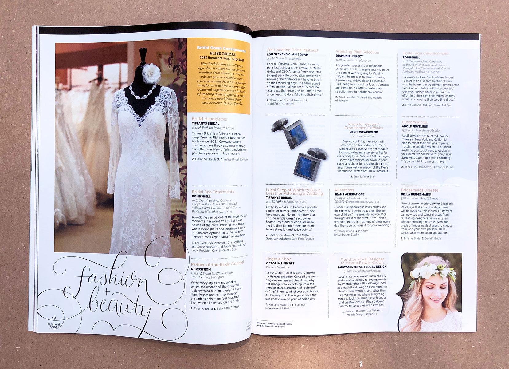 richmond-bride-magazine-a-list-lettering-3.jpg