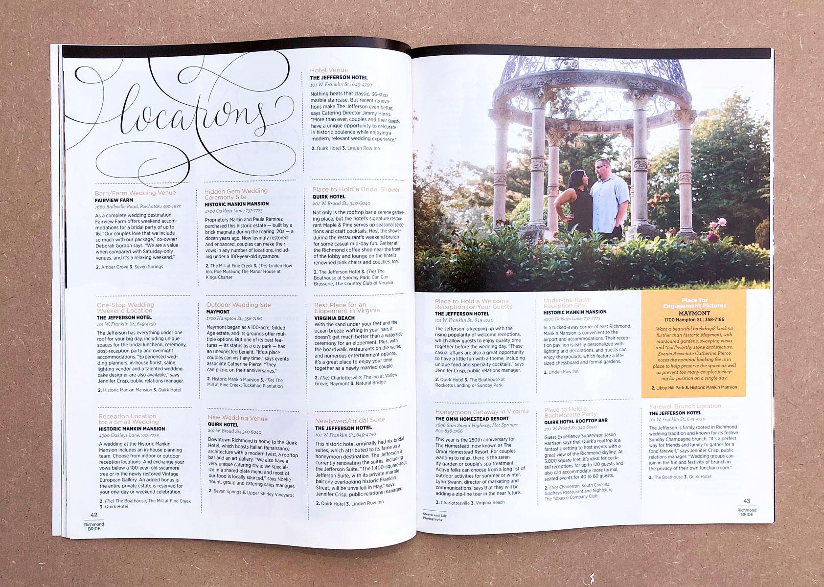 richmond-bride-magazine-a-list-lettering-5.jpg