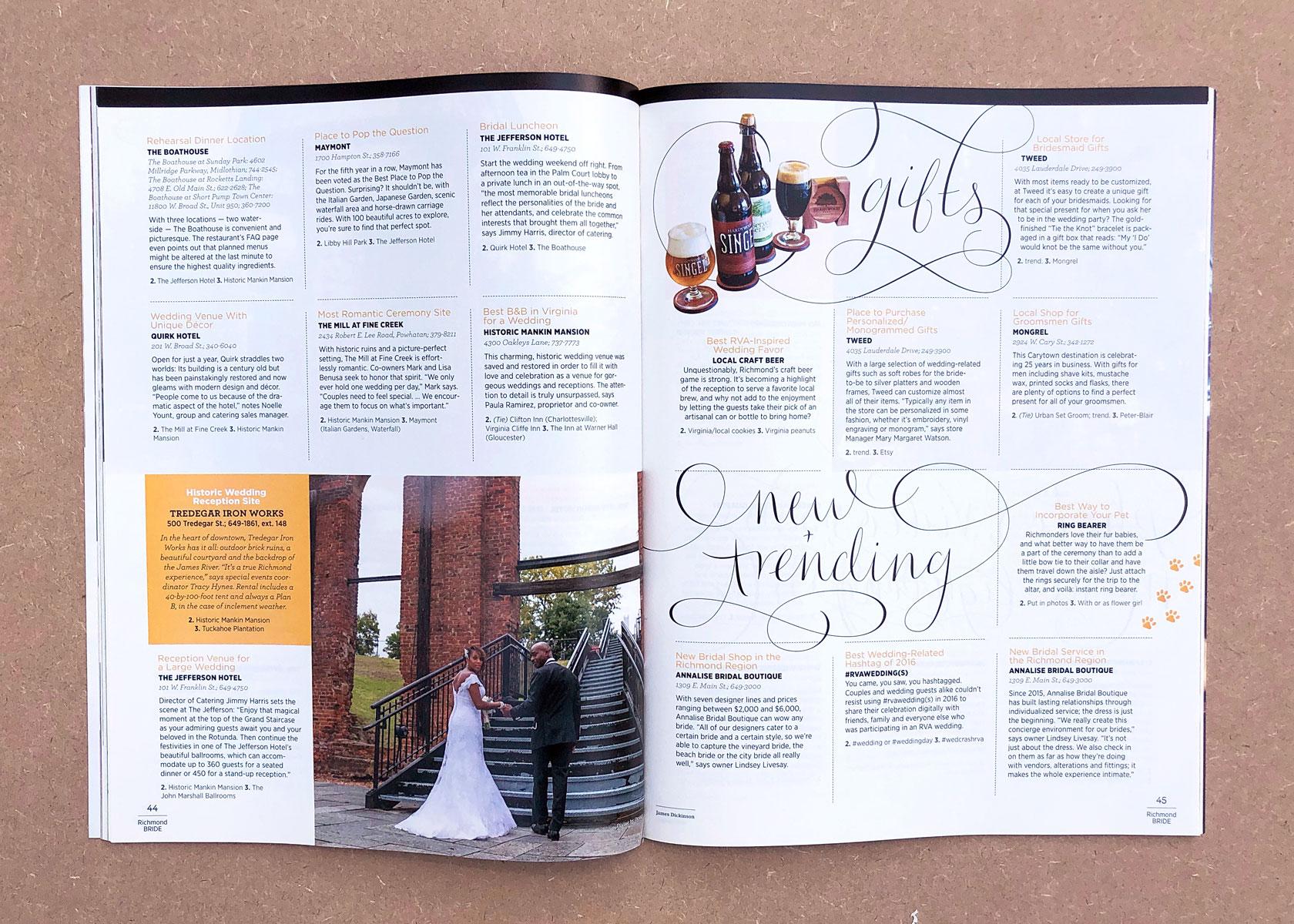 richmond-bride-magazine-a-list-lettering-6.jpg