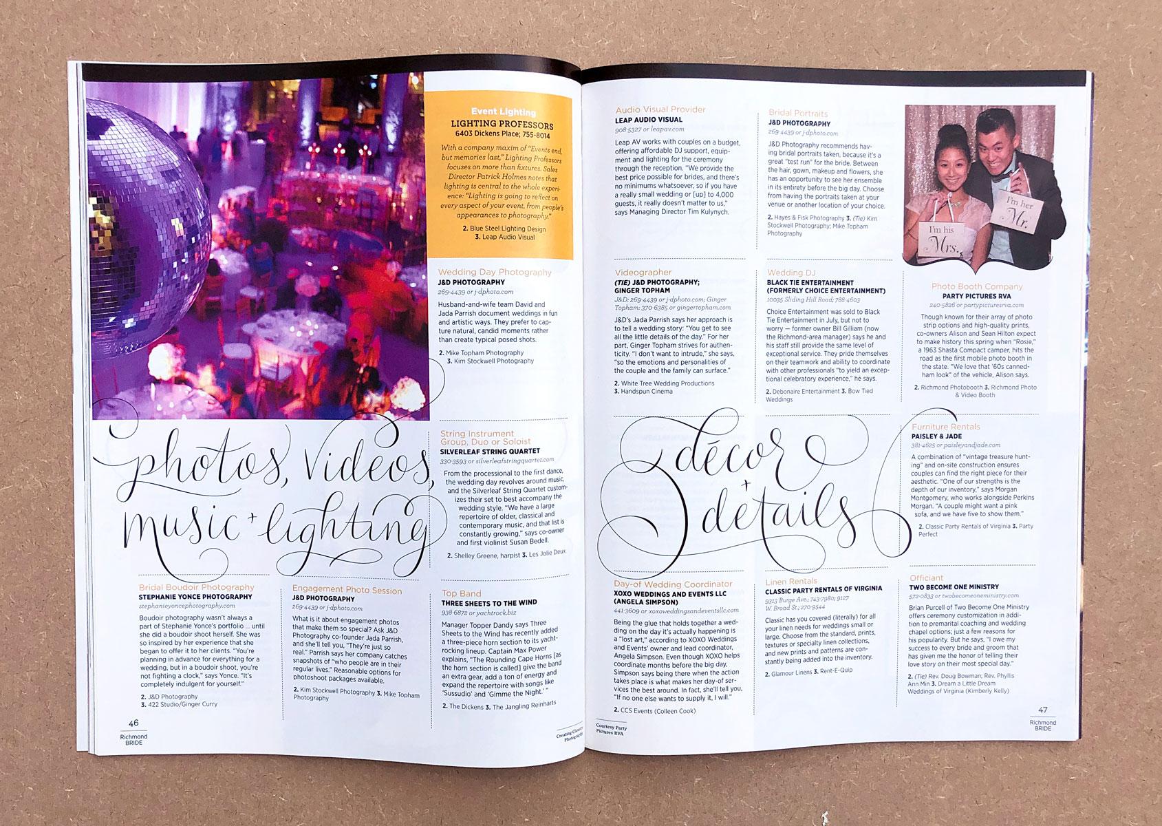 richmond-bride-magazine-a-list-lettering-7.jpg