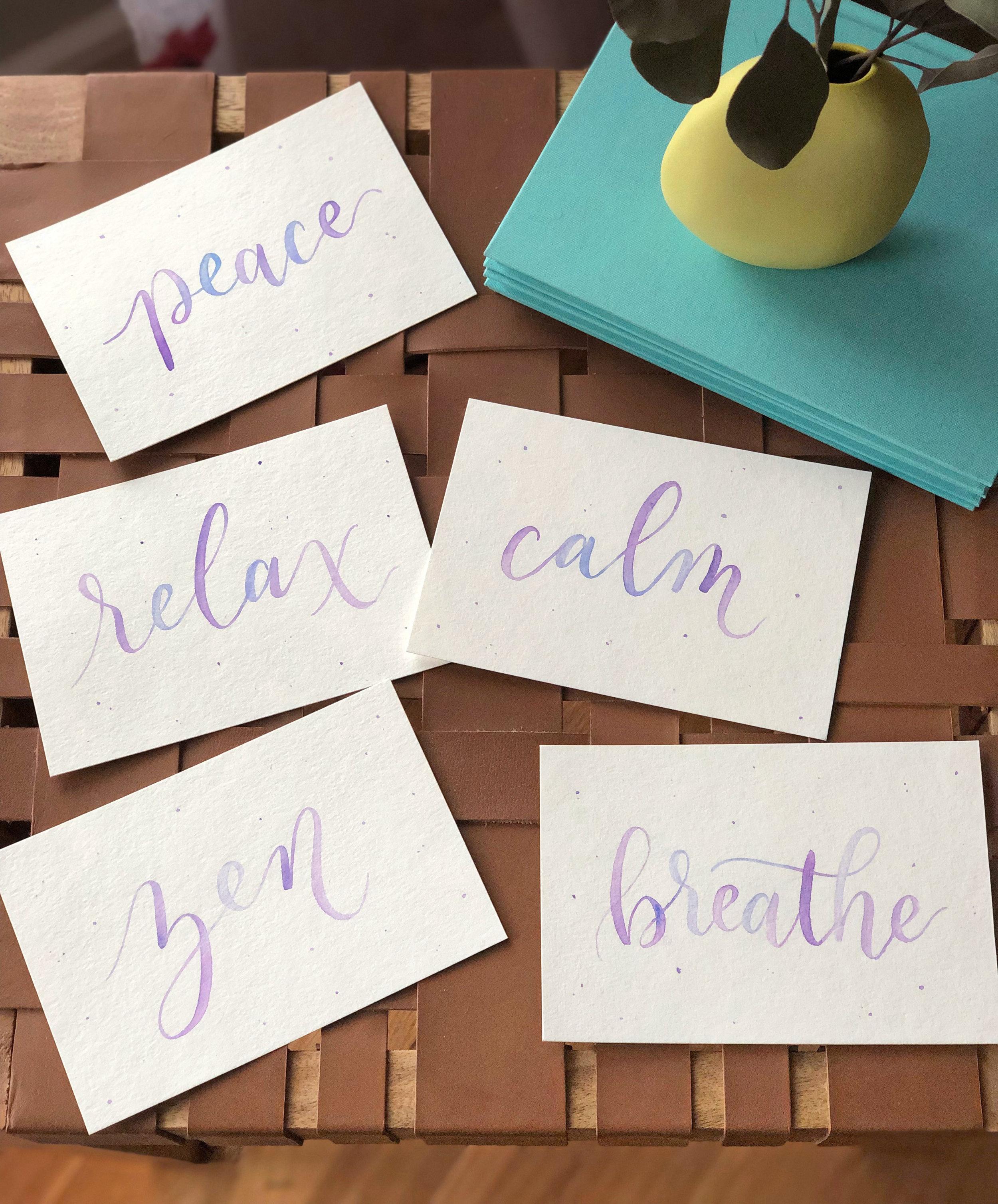 meditation-inspiration-watercolor-lettering.jpg