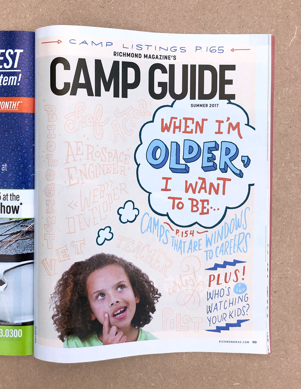 richmond-magazine-camp-guide-lettering.jpg