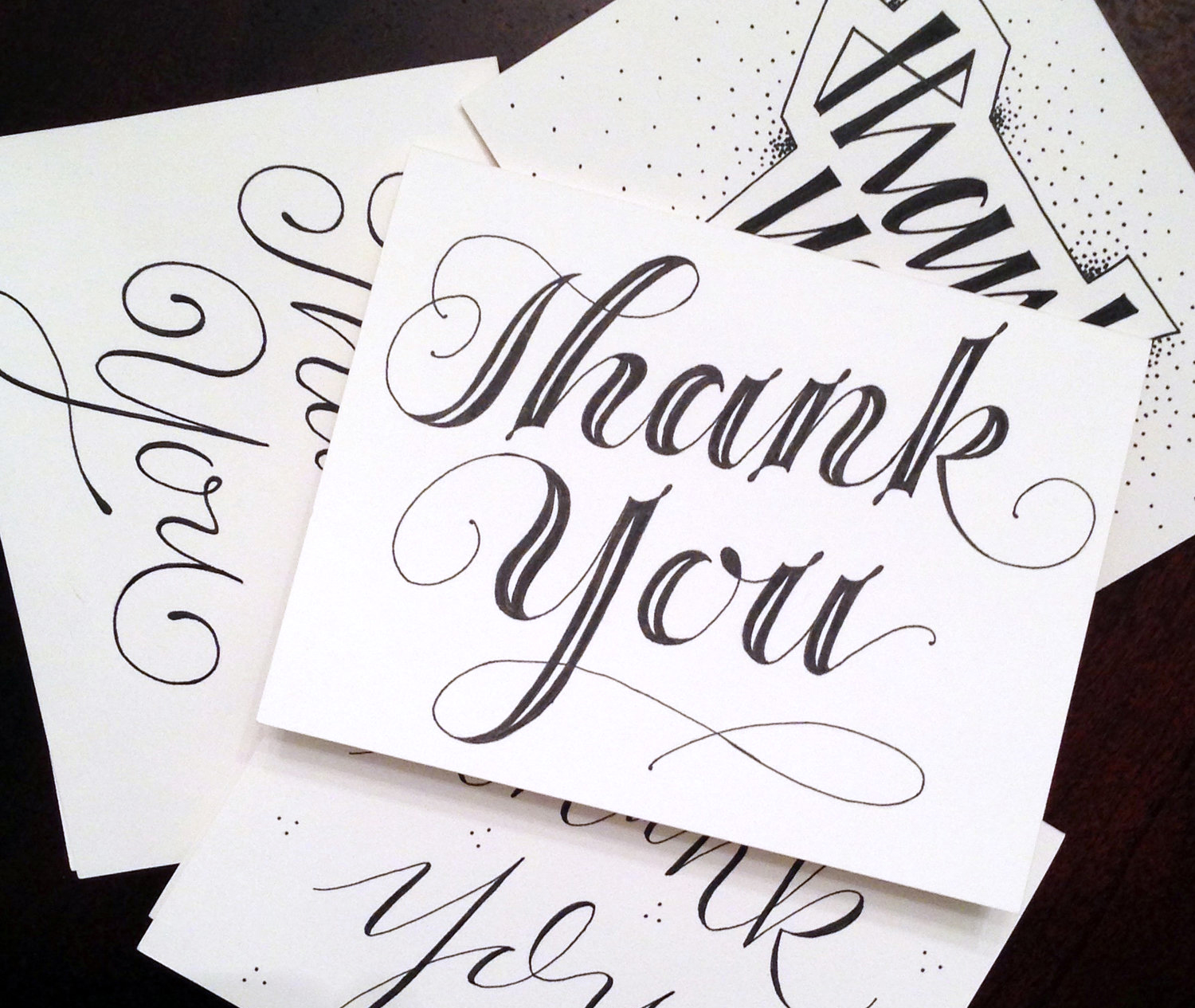 thank-you-greeting-card-lettering.jpg