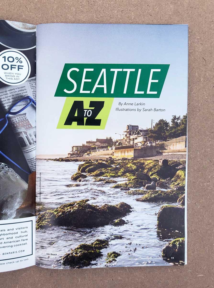 Seattle-Homeport-cruise-guide-lettering-1.jpg
