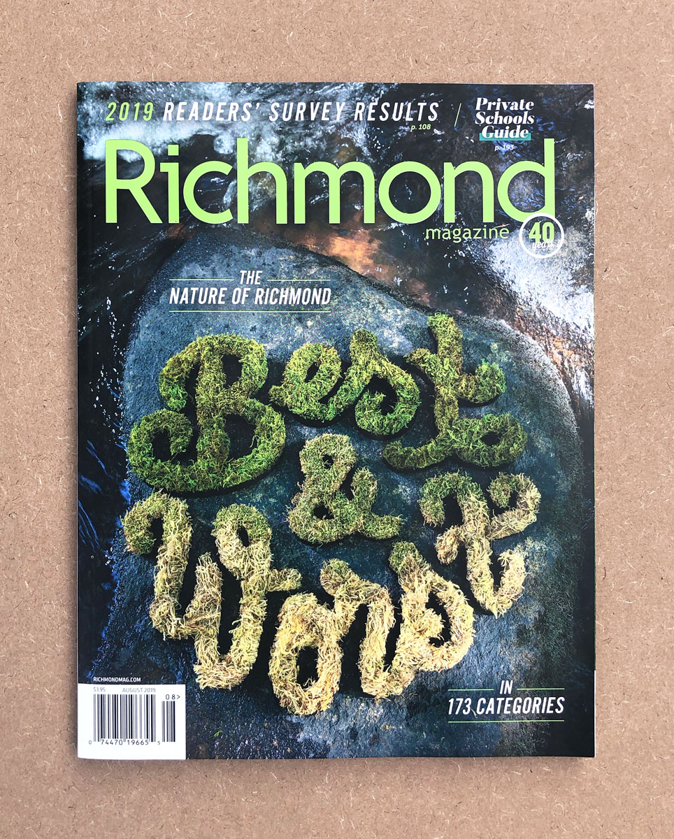 Richmond-magazine-best-and-worst-lettering-1.jpg