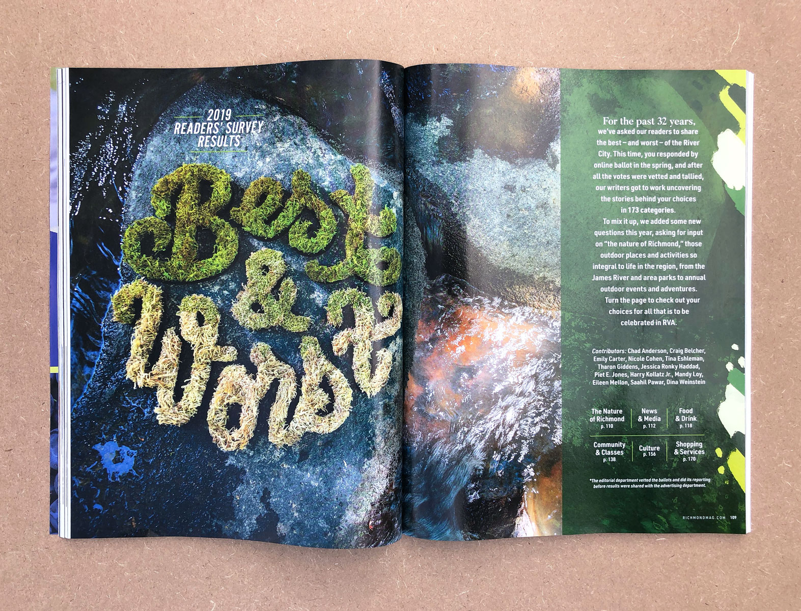 Richmond-magazine-best-and-worst-lettering-2.jpg