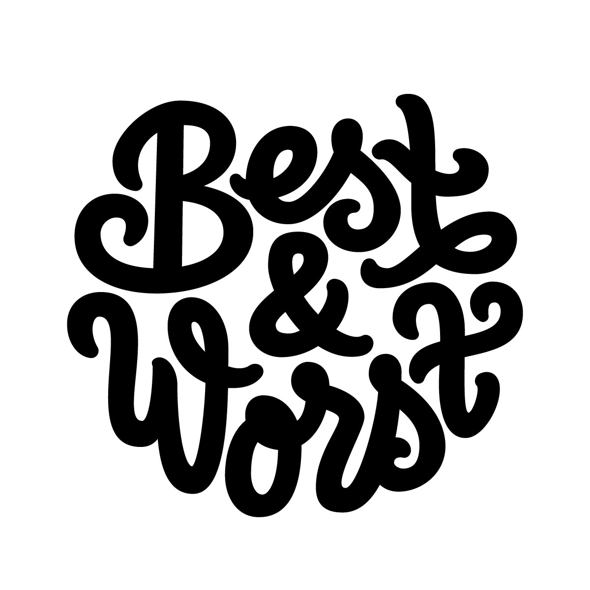 Richmond-magazine-best-and-worst-lettering-process-3.jpg