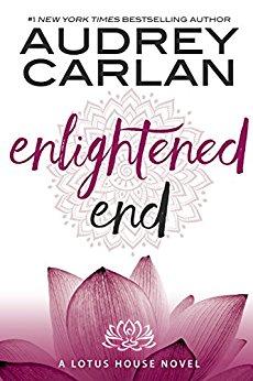 Audrey Carlan Enlightened End.jpg