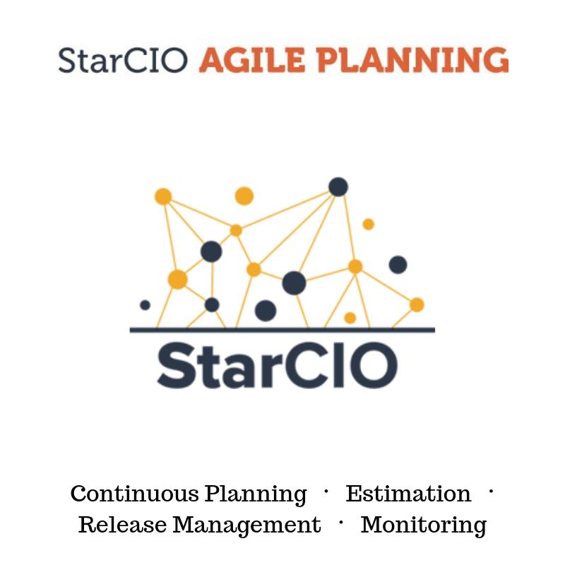 StarCIO Agile Planning Sq.png