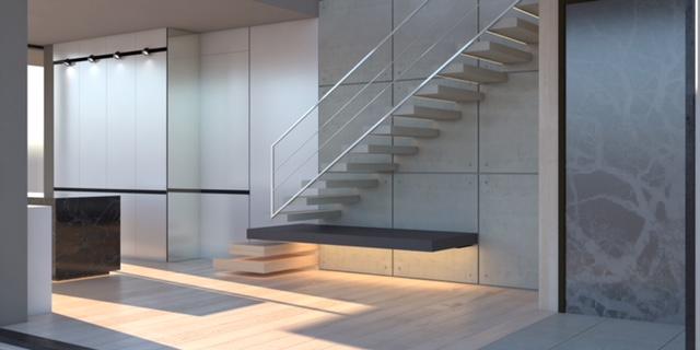 StJohns_Penthouse1_Kitchen_V3_1.jpg