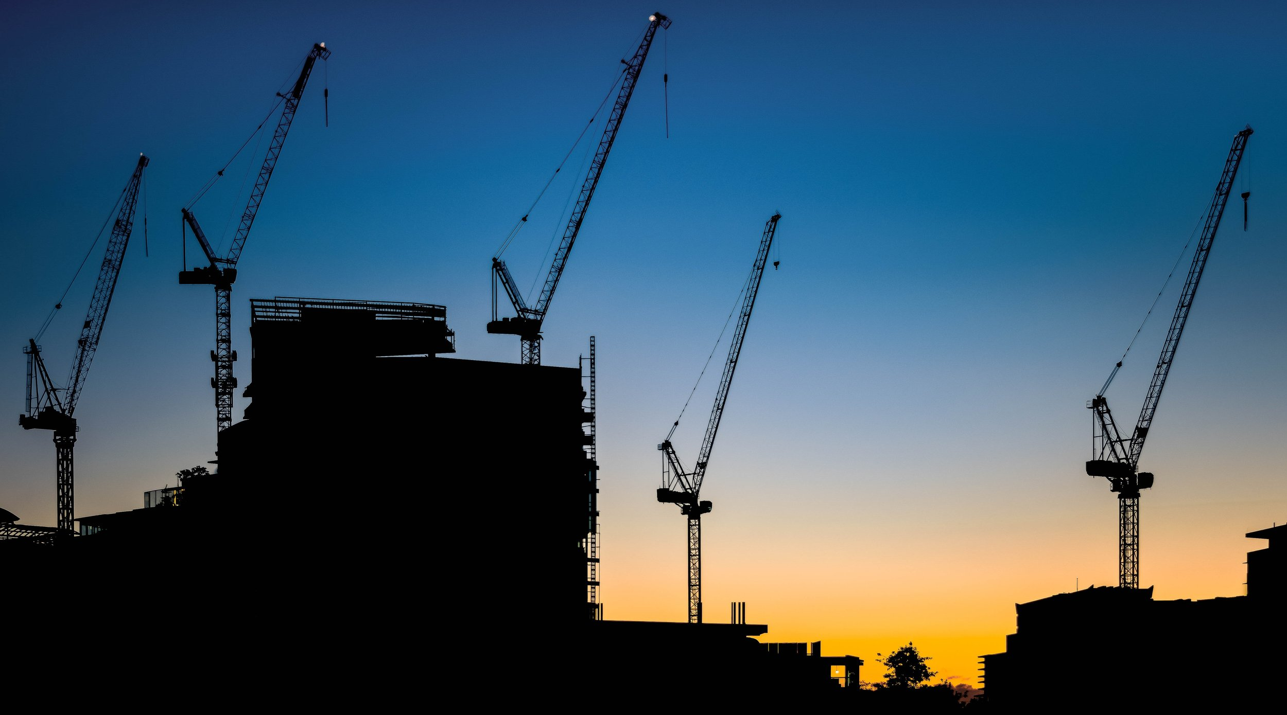 5 TIPS FOR INVESTORS BUYING OFF-PLAN PROPERTY   Read More