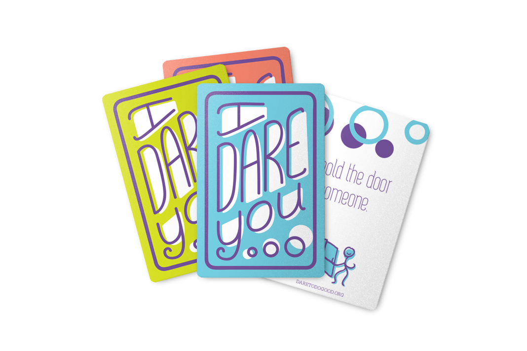 DTDG_cardmockup.jpg