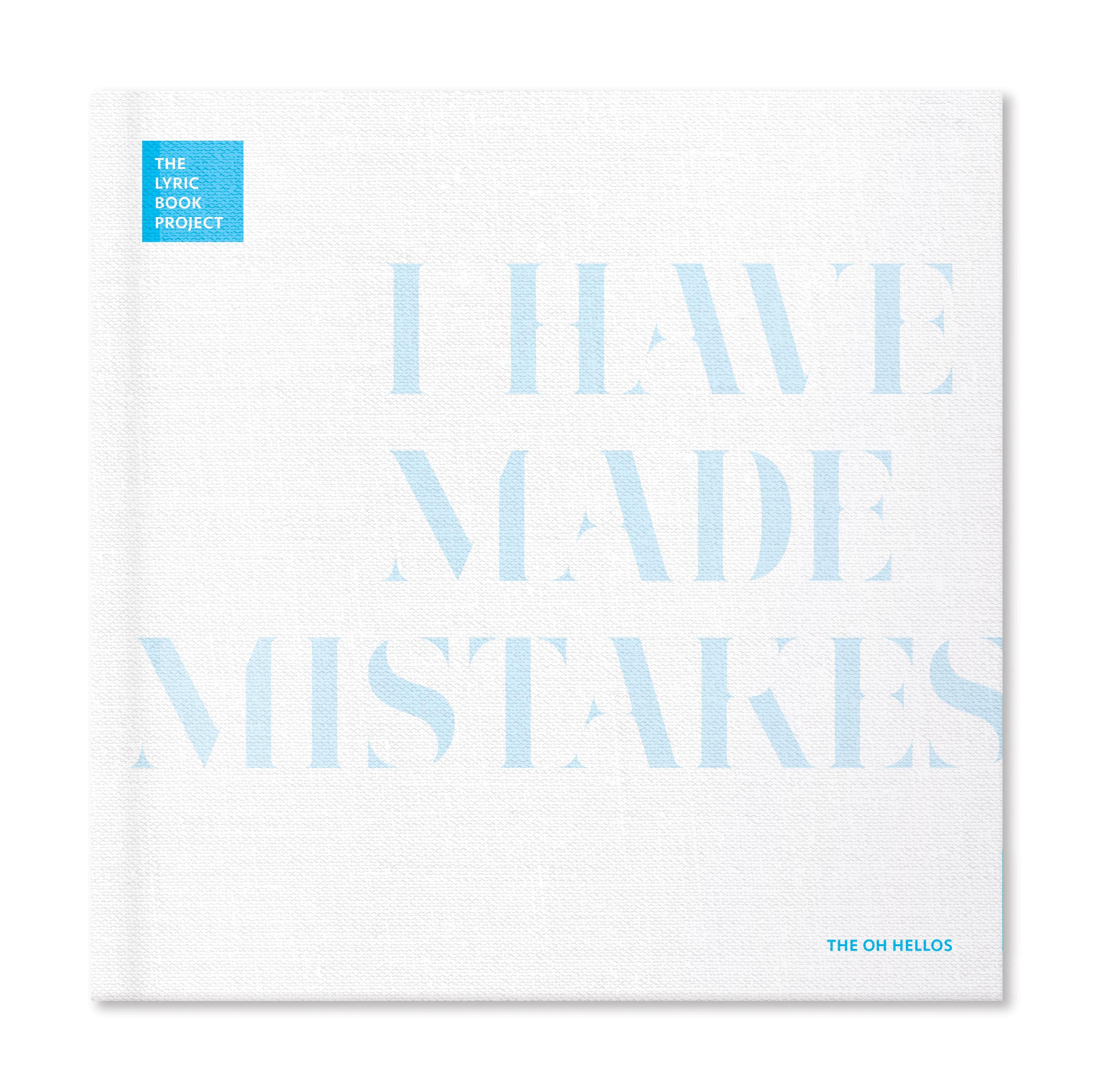 Mistakes_covermock.jpg