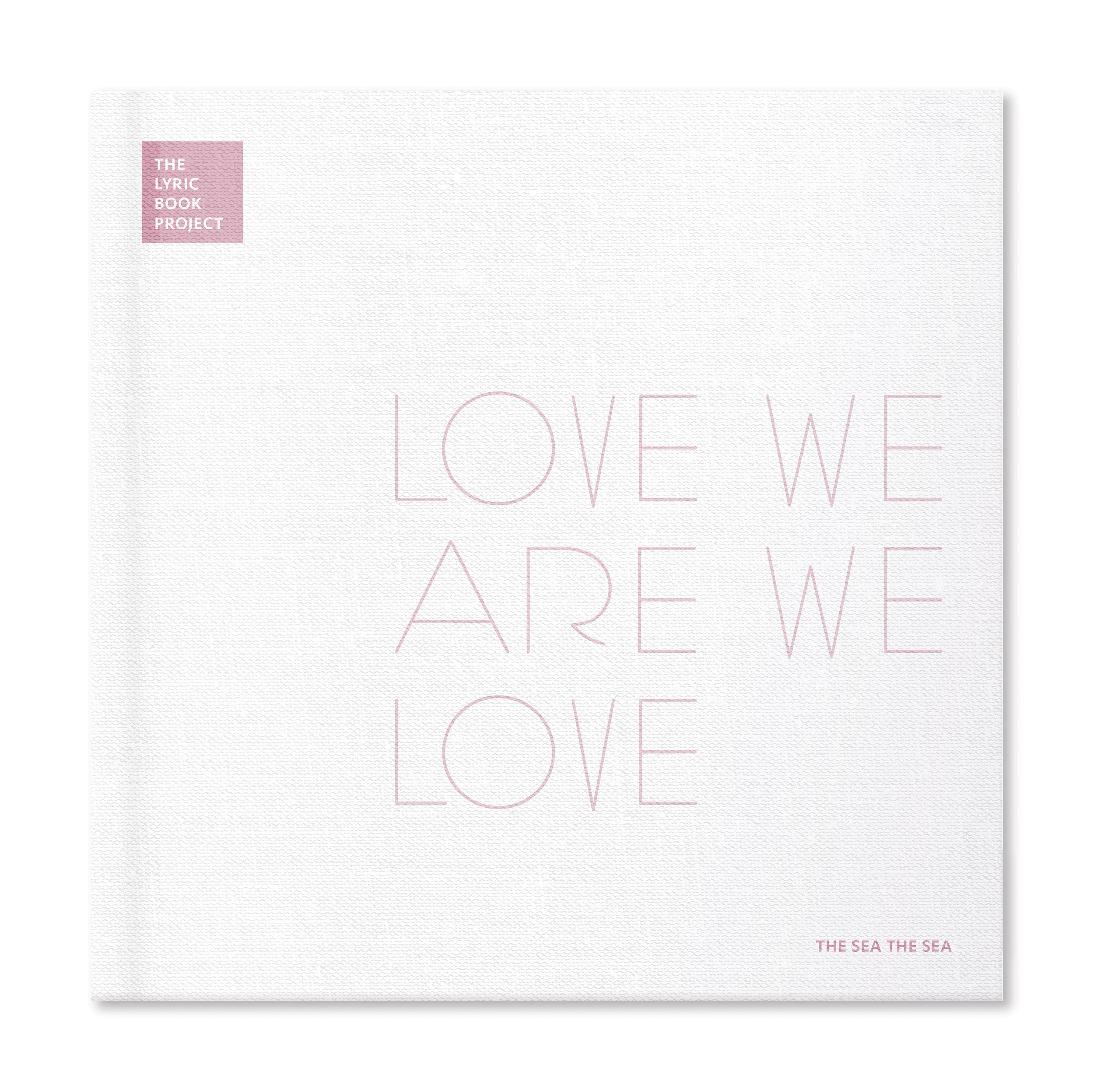 LoveWe_covermock.jpg