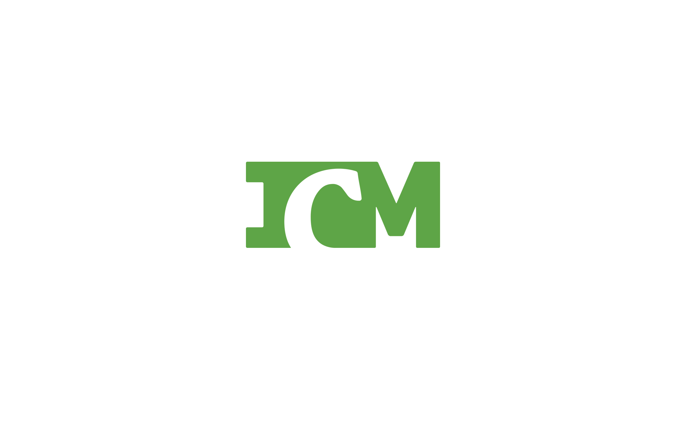 ICM_logo.jpg