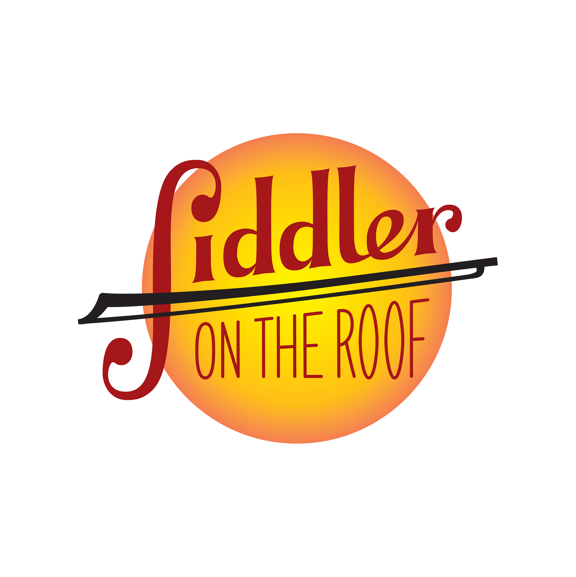 KPC's Fiddler on the Roof