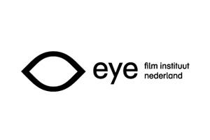 eye (2).jpg