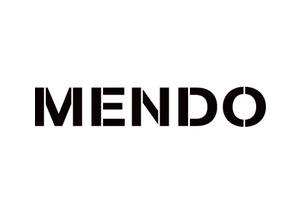 logo_mendo (2).png