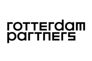 logo_rotterdampartners2 (2).jpg
