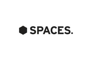 spaces (2).jpg