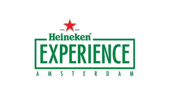 Heineken Experience Logo