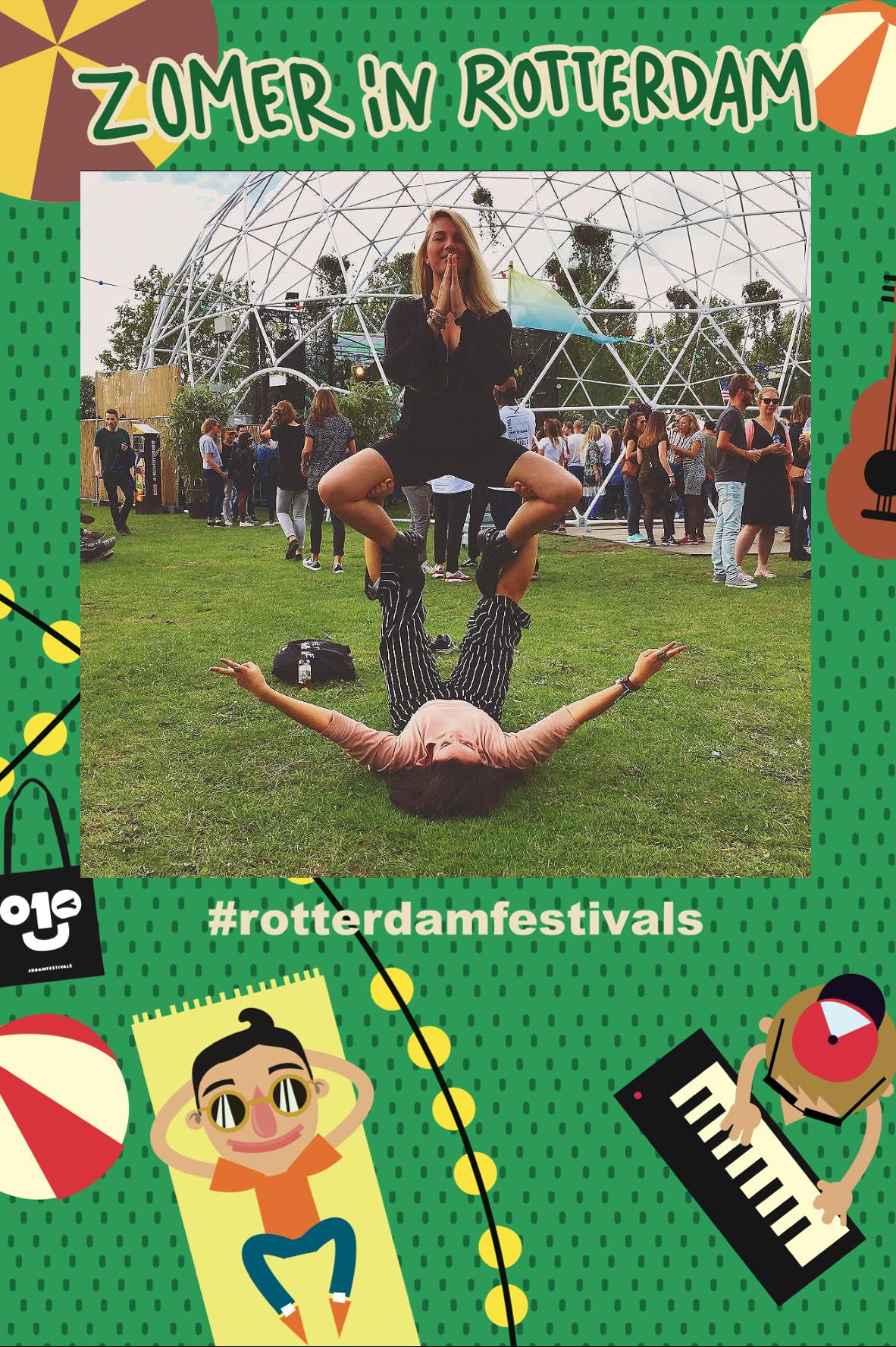 rotterdamfestivals_thehashtagbike3.png