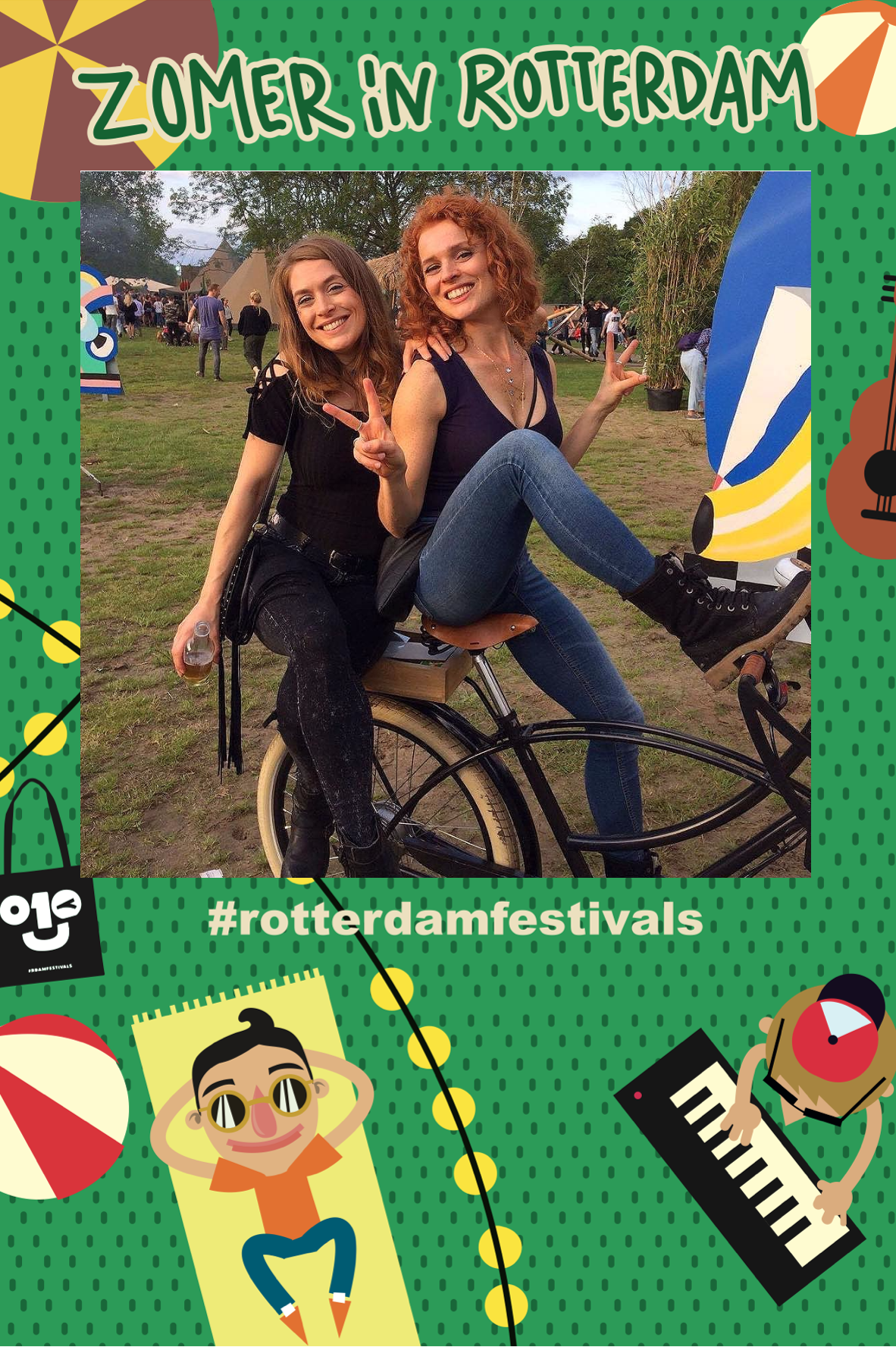 rotterdamfestivals_thehashtagbike4.png