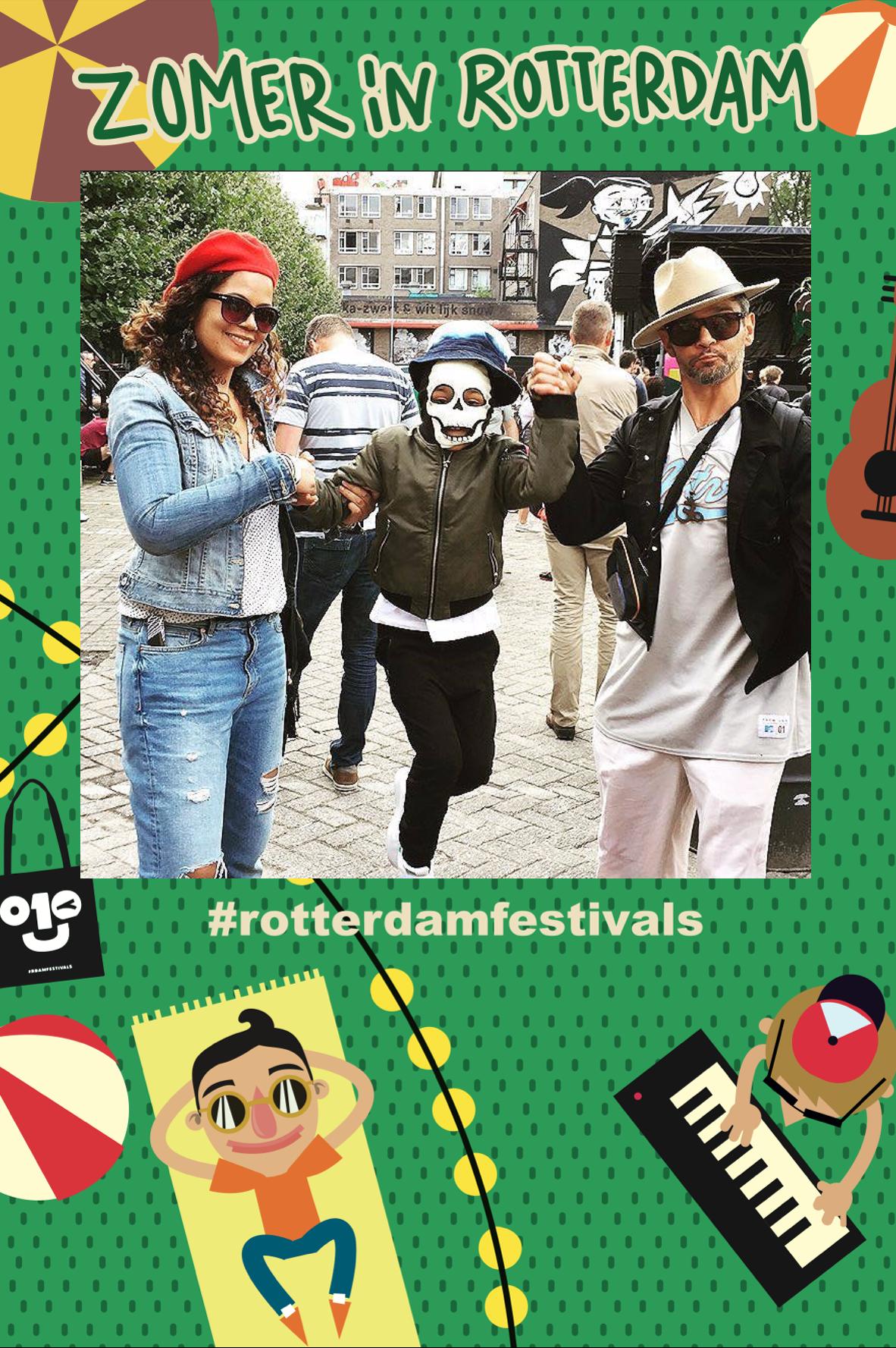 rotterdamfestivals_thehashtagbike5.png