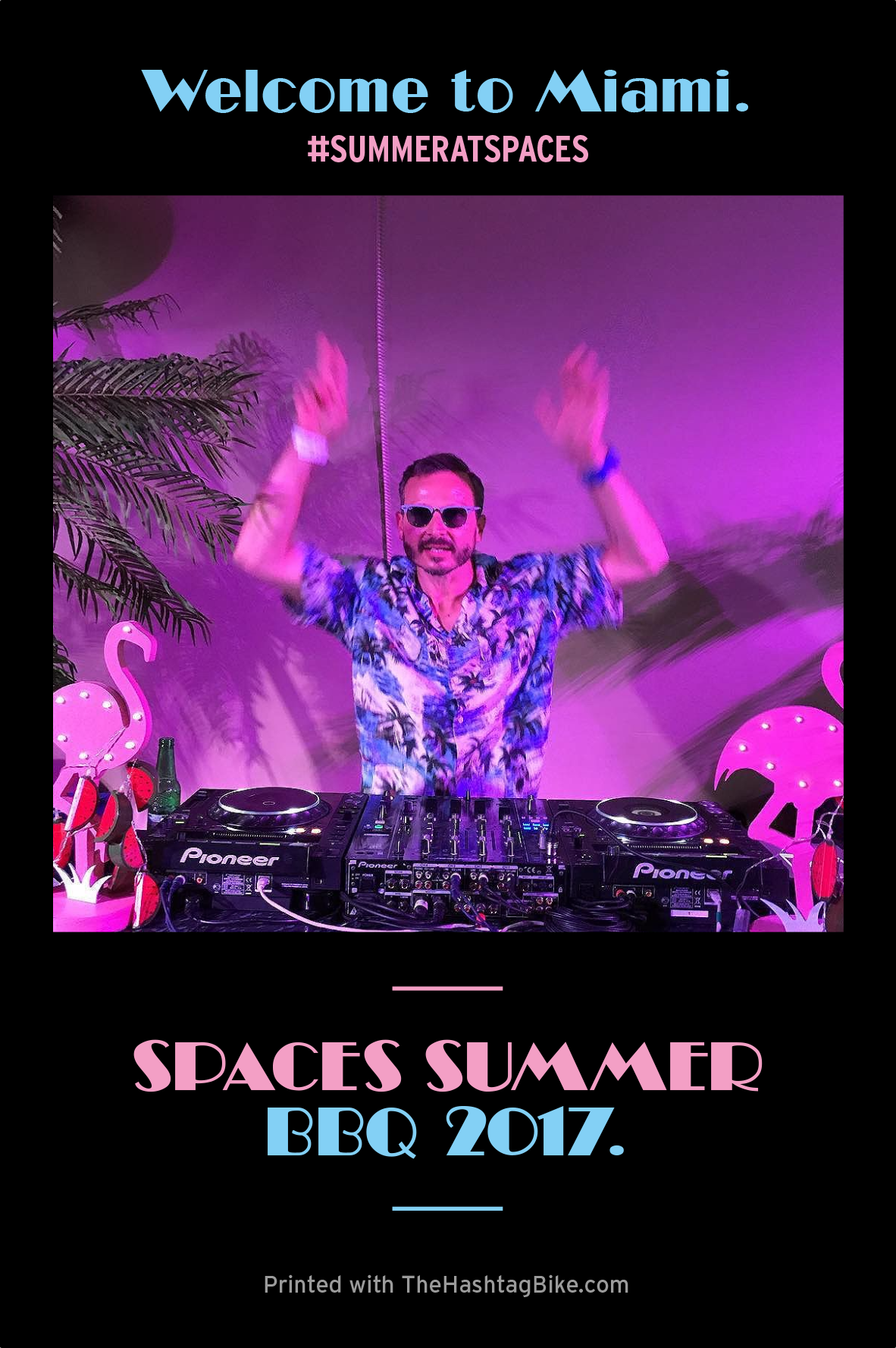summeratspaces_thehashtagbike2.png