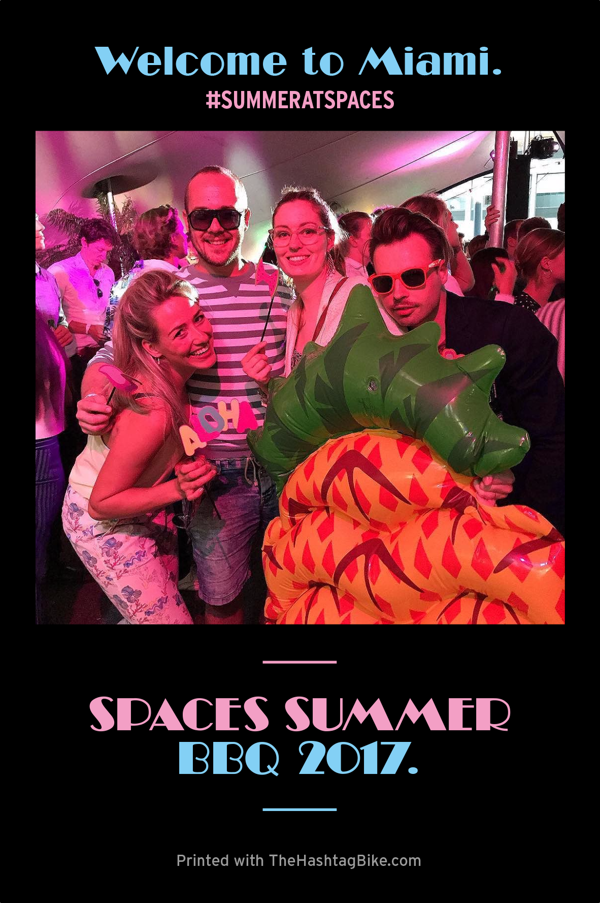summeratspaces_thehashtagbike4.png