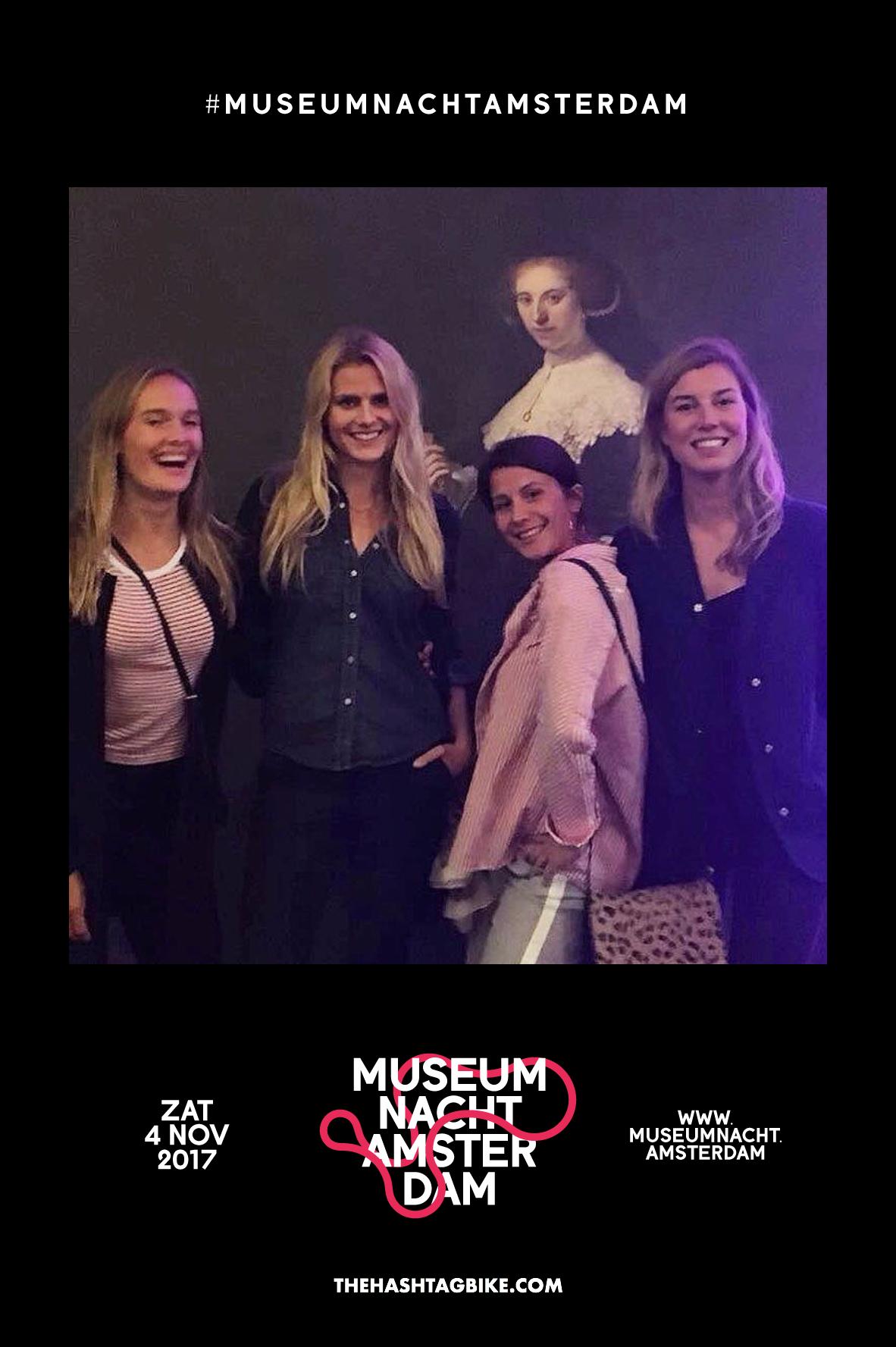 museumnacht_thehashtagbike16.png