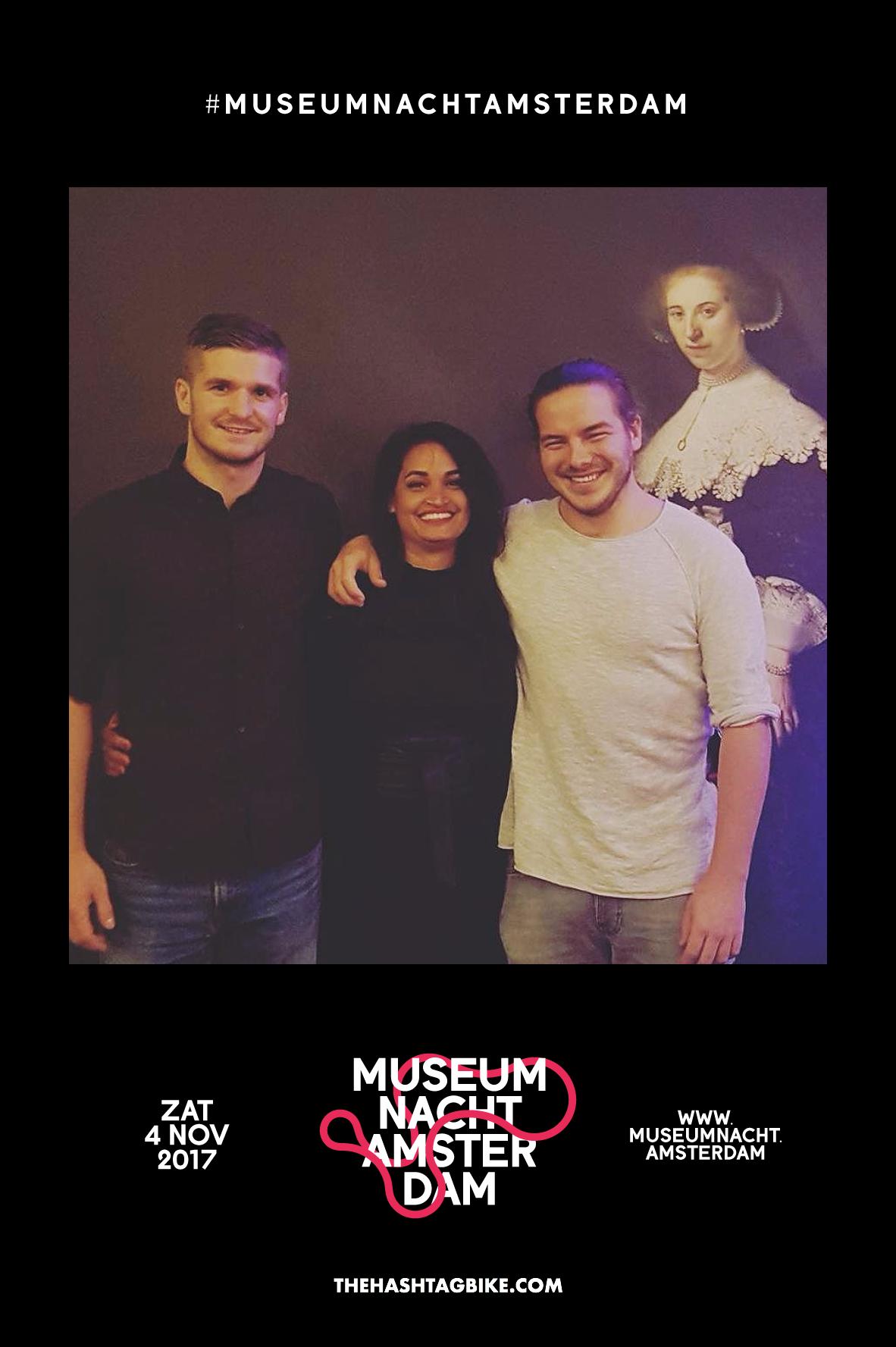 museumnacht_thehashtagbike15.png