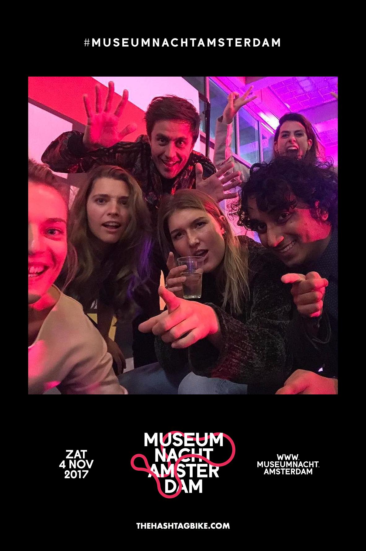 museumnacht_thehashtagbike14.png