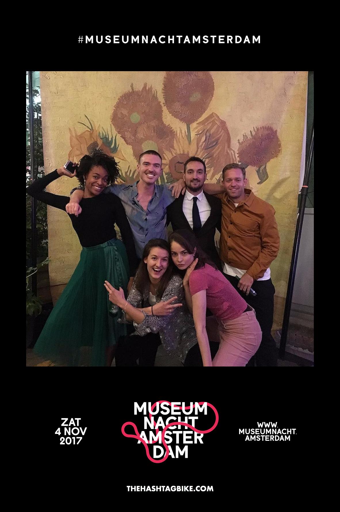 museumnacht_thehashtagbike13.png