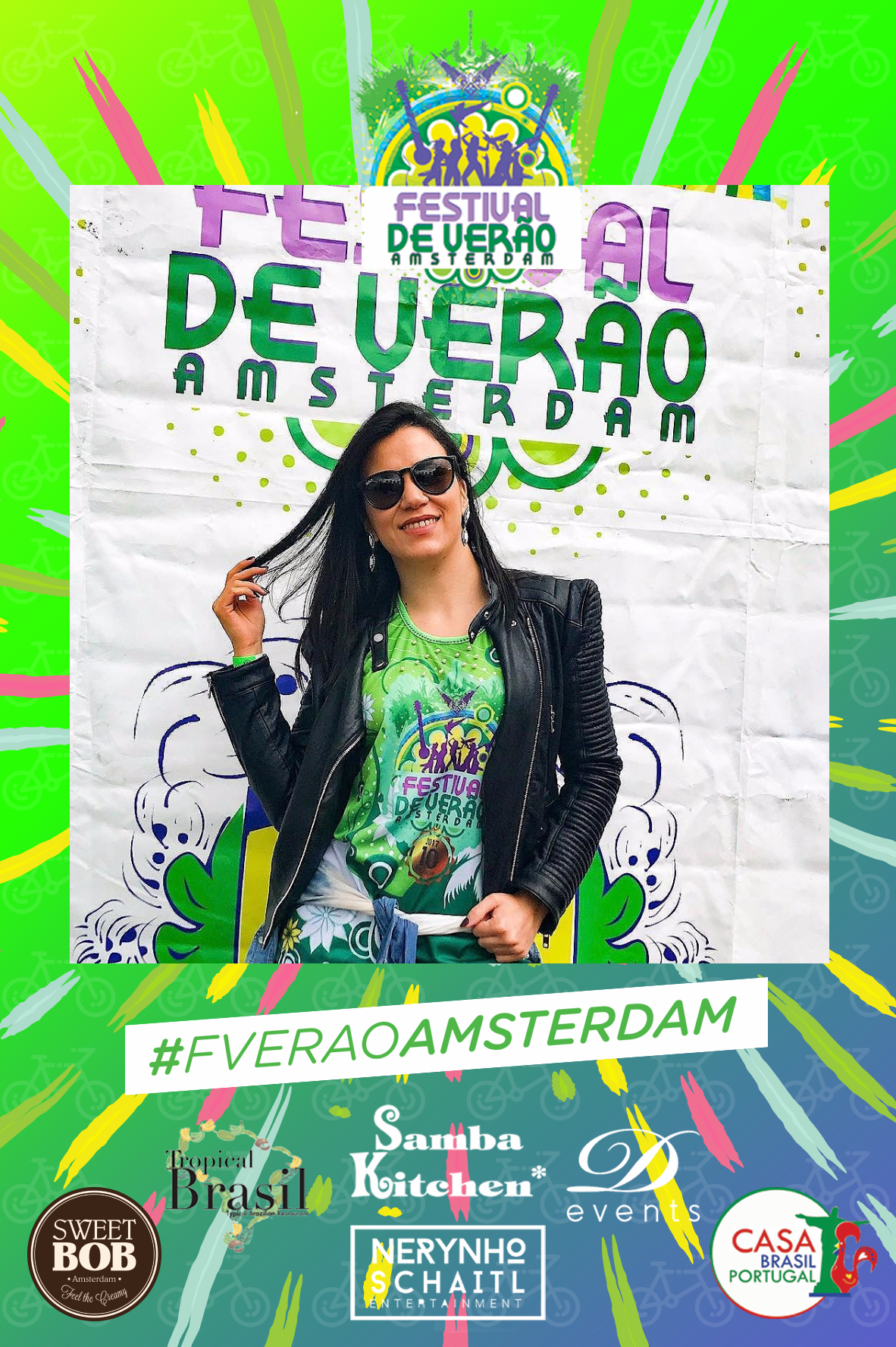 fveraoamsterdam_thehashtagbike2.png