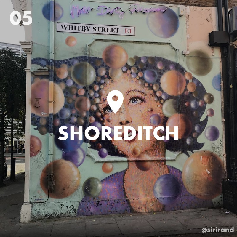 london_toplocations_shoreditch_sirirand.jpg
