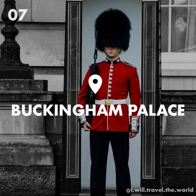 london_toplocations_buckinhampalace_i.will.travel.the.world.jpg